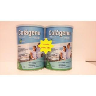 Pack Colágeno Dimefar Polvo - 2a unidad al 50%dto