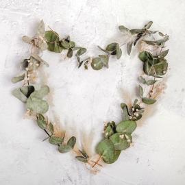 ¡Feliz día de San Valentín! 💚 Hoy es el día del amor, pero en Dimefar creemos que el amor es algo que se demuestra día a día. Nosotr@s hace años que tenemos el corazón robado por la naturaleza … ¿y tú? 🌿  #DimefarForYou